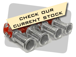 check our current stock
